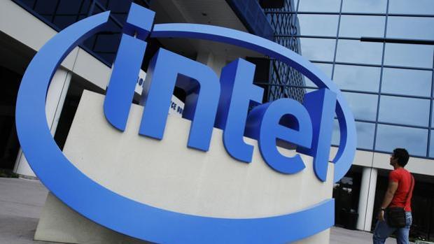 Apple abandonará Intel y empezará a usar sus propios chips en sus ordenadores Mac