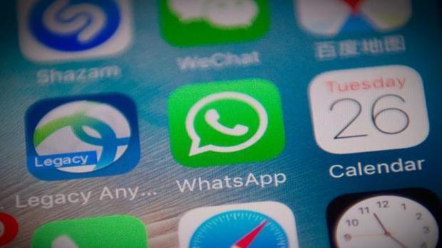 WhatsApp: estas son las cinco próximas funcionalidades que llegarán a la aplicación