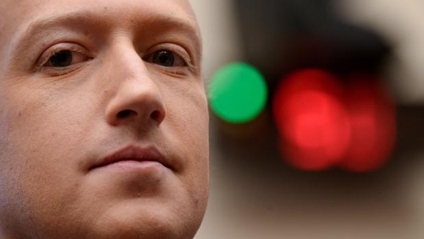 Los usuarios de Facebook podrán desactivar los anuncios políticos en las elecciones estadounidenses