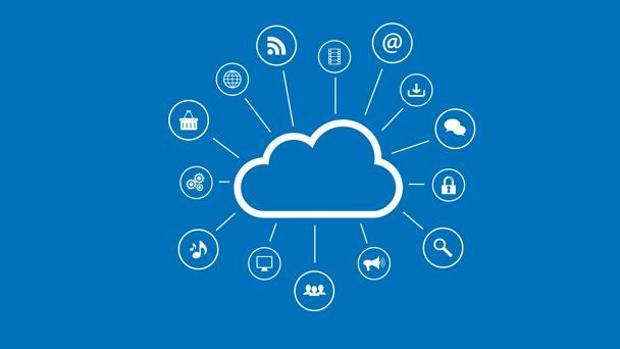 Los servicios en la «nube» aumentan durante la crisis del Covid-19