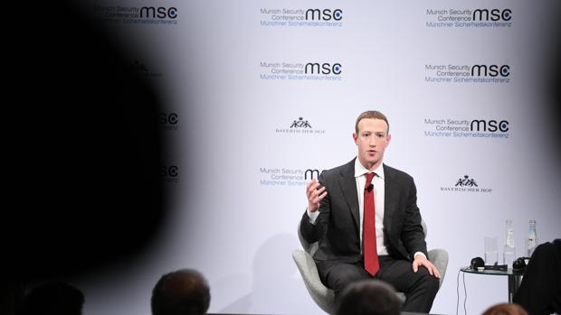 Golpe a Facebook: crece el boicot de anunciantes a las políticas de la red social sobre los discursos de odio