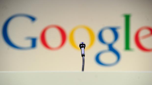 Google pagará a algunos medios por licenciar «contenidos de calidad»