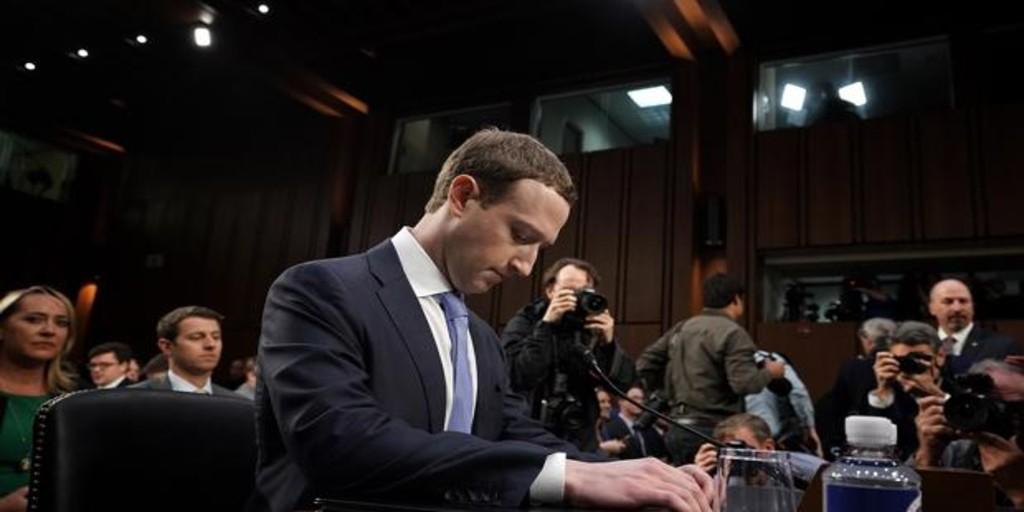 Can a boycott kill Facebook?