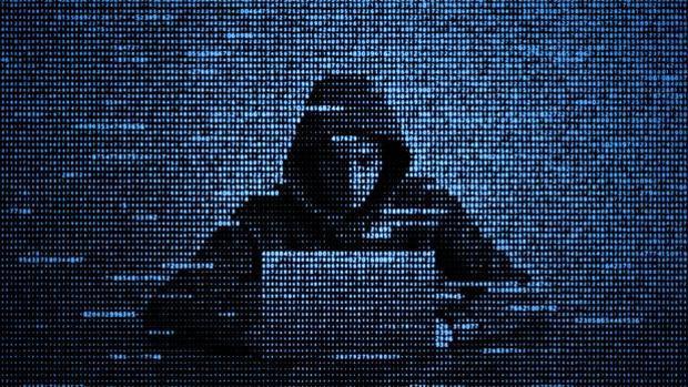 Así estafó una banda organizada de cibercriminales a una universidad que investiga la Covid-19
