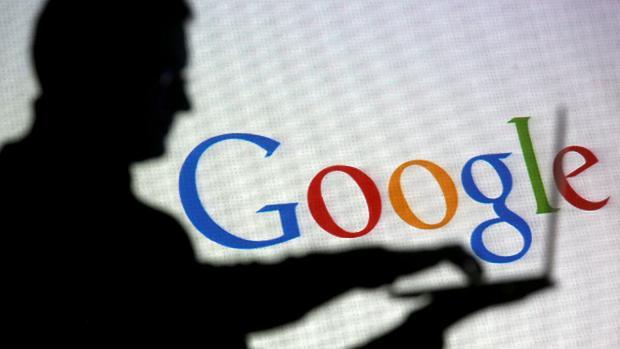 Así espía Google el uso que hacen los usuarios de Android de las aplicaciones rivales