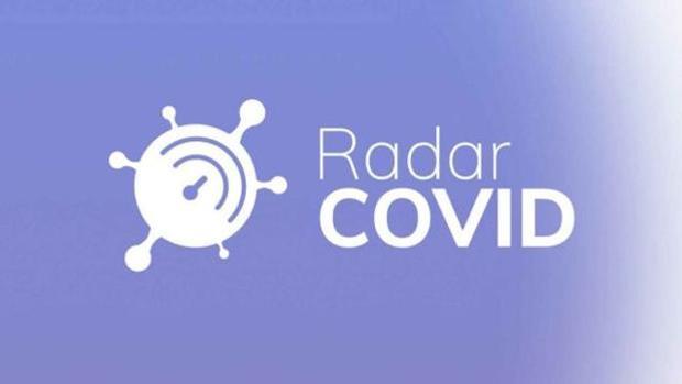 Radar Covid: la aplicación española para el rastreo del coronavirus llegará en septiembre a todo el país