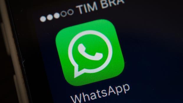 WhatsApp: el truco para evitar que los ciberdelincuentes te roben la cuenta