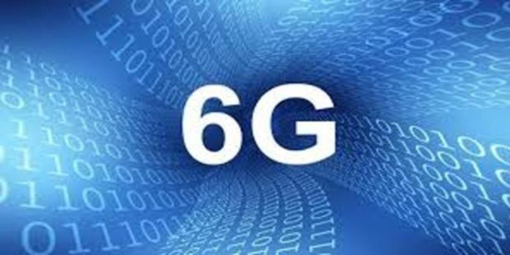 Corea del Sur pretende lanzar el 6G en 2026: la red será cincuenta veces más rápida que el 5G