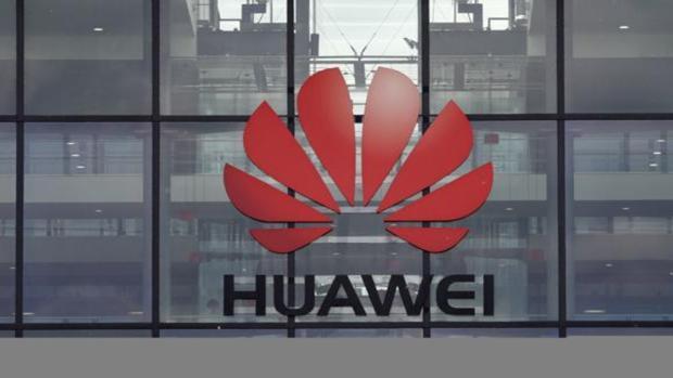 Huawei dejará de desarrollar sus procesadores Kirin por culpa del veto de Estados Unidos