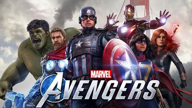 «Marvel's Avengers»: cómo será el gran videojuego de superhéroes que llega en septiembre