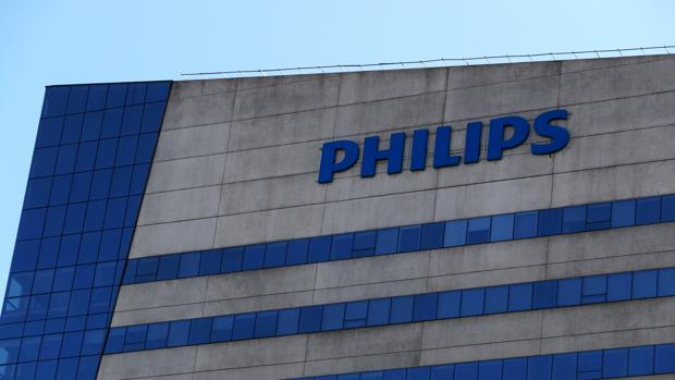 IFA 2020: más Inteligencia artificial para los televisores de Philips que no sufrirán los problemas del OLED
