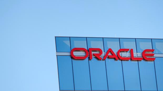TikTok elige a Oracle para su negocio en EE.UU.