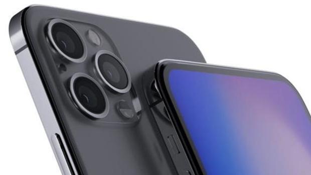 iPhone 12 Mini: así será el «smartphone» más barato de la nueva familia de Apple