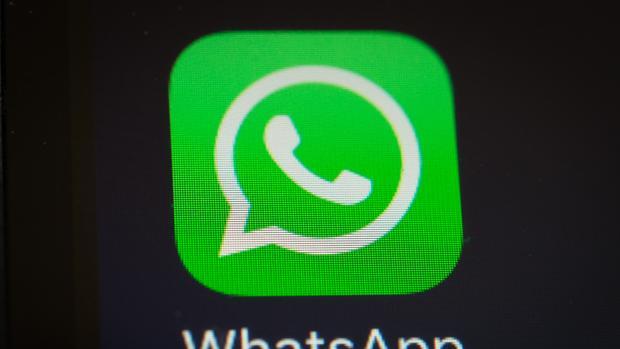 La nueva función en la trabaja WhatsApp: imágenes que se autodestruyen