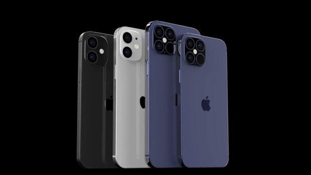 iPhone 12: todo lo que se espera de los productos que Apple presentará en su evento