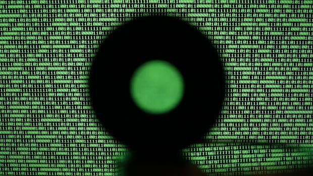 Las 4 claves de la profesionalización del «hacker»