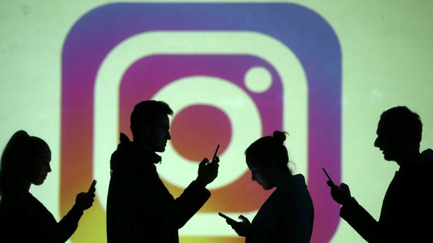 La UE investiga a Instagram por posible abuso en la recopilación de datos de niños