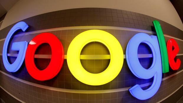 EE.UU. acusa a Google de prácticas monopolísticas en el mercado de las búsquedas