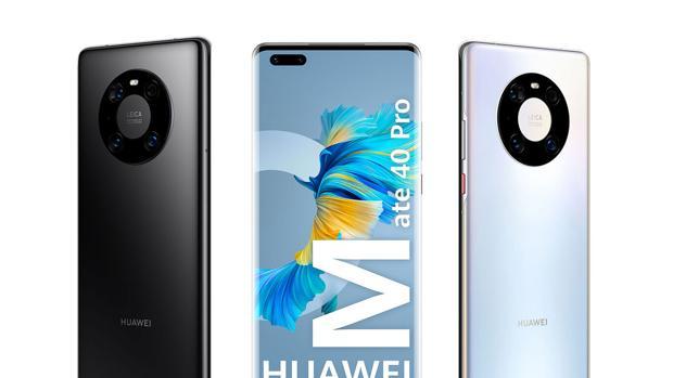 Huawei Mate Pro: un móvil brillante al que le sigue afectando la falta de Google, pero menos
