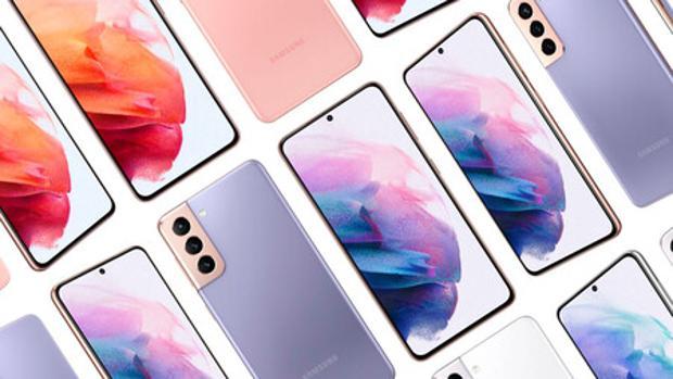 Samsung Galaxy S21: todo lo que creemos saber sobre la nueva gran familia de «smartphones»