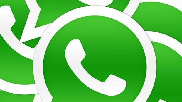 El mundo no se acaba en WhatsApp: las tres mejores alternativas al servicio de mensajería de Facebook