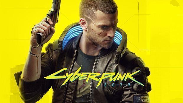 """Subastan por millones de dólares los códigos fuente robados de """"Cyberpunk 2077"""" y """"The Witcher 3"""""""