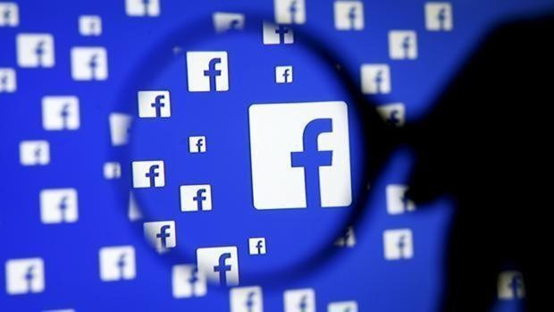 Facebook prohíbe a los usuarios y a los editores australianos compartir noticias en la red social