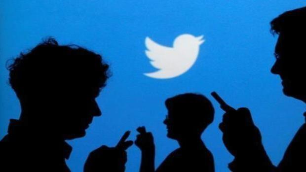 Twitter está trabajando en nuevos perfiles para empresas