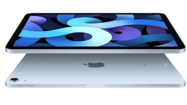 Apple trabaja en un nuevo iPad mini que llegará a las tiendas este otoño