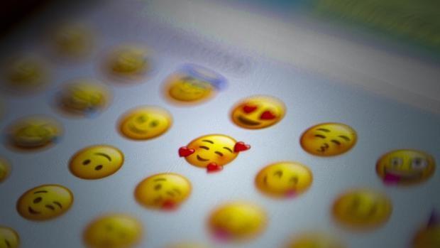 Estos son los 'emojis' más utilizados: cuatro cosas que debes tener en cuenta para emplearlos correctamente