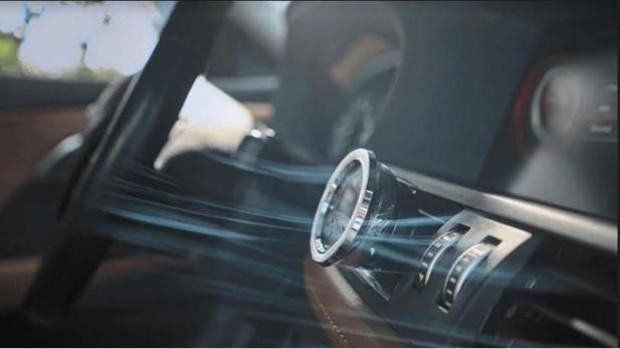 ¿Es un juguete? ¿Es un ventilador? Llega a España un nuevo y divertido accesorio para el coche