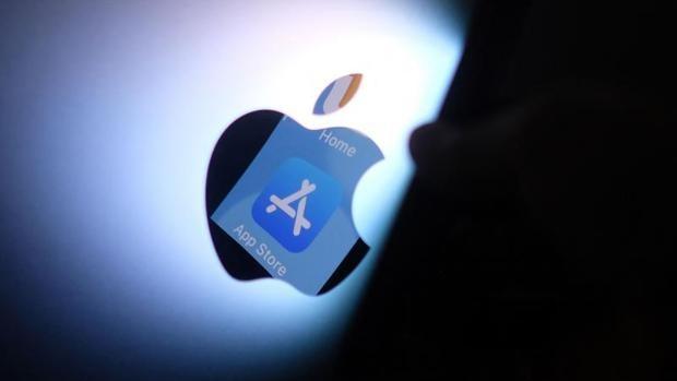 Apple y su imperio de aplicaciones: así está luchando la empresa del iPhone para evitar perderlo