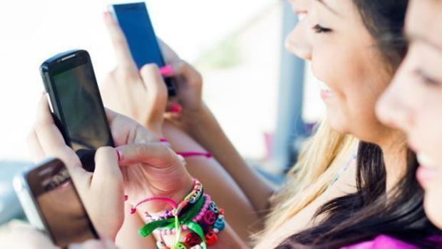 Instagram es tóxico para muchas adolescentes y Facebook lo sabe