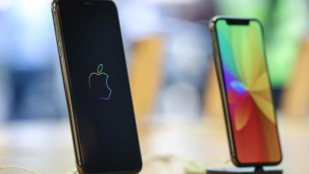 iOS 15: qué iPhones son compatibles con la nueva actualización de Apple