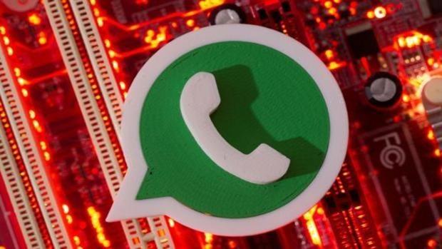 Qué es el DNS, el sistema que ha provocado la caída de WhatsApp, Instagram y Facebook
