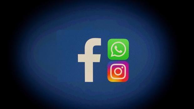 ¿Qué hicieron los usuarios cuando cayó WhatsApp?: algunos hasta recurrieron a los SMS