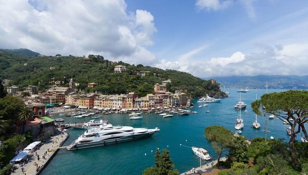 mejores lugares para vivir pueblos pequeños Los Diez Pueblos Ms Bonitos De Italia